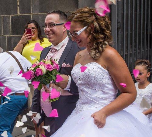 Photographe mariage - Colin Jacquet Photographie - photo 12