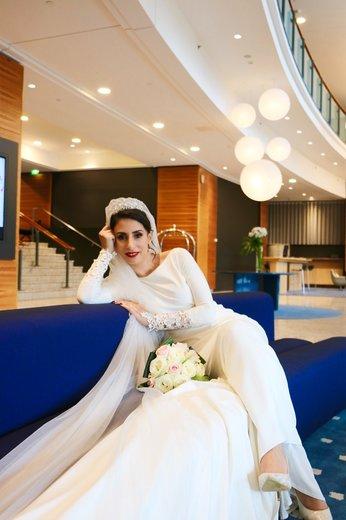 Photographe mariage - Colin Jacquet Photographie - photo 14