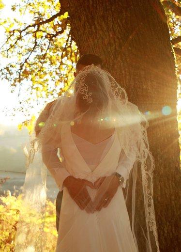 Photographe mariage - Colin Jacquet Photographie - photo 9