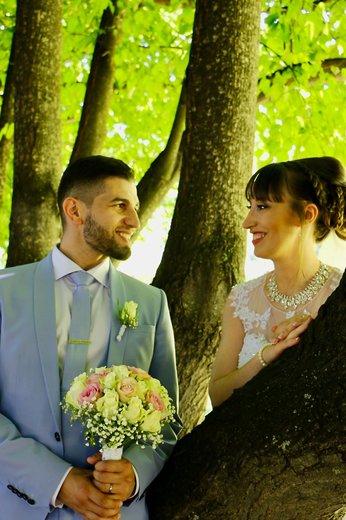 Photographe mariage - Colin Jacquet Photographie - photo 8