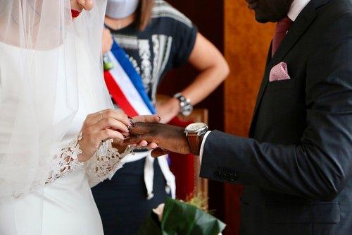 Photographe mariage - Colin Jacquet Photographie - photo 4