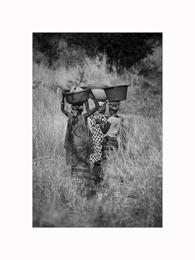 Photographe - JEROME ABOU REPORTER PHOTOGRAPHE - photo 27