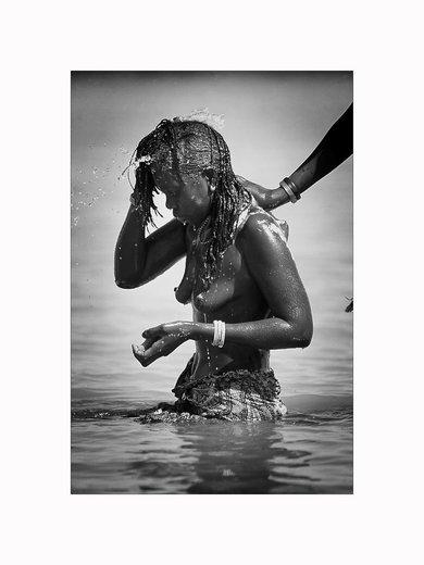 Photographe - JEROME ABOU REPORTER PHOTOGRAPHE - photo 18