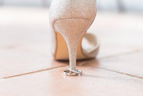 Photographe mariage - Christelle Lacour Photographe - photo 1