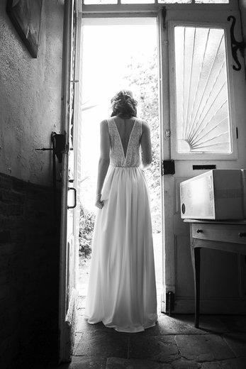 Photographe mariage - Christelle Lacour Photographe - photo 4