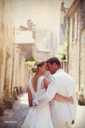 Photographe mariage - Photographies d'Antan - photo 110