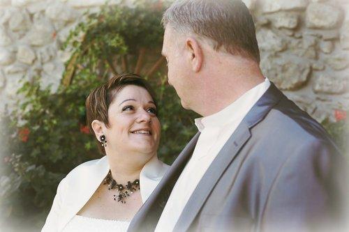 Photographe mariage - Nuance Photo - photo 7
