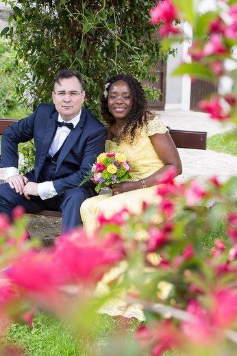 Photographe mariage - Nuance Photo - photo 10