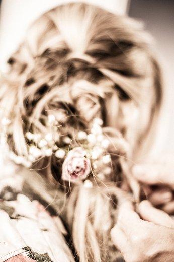 Photographe mariage - Nuance Photo - photo 14