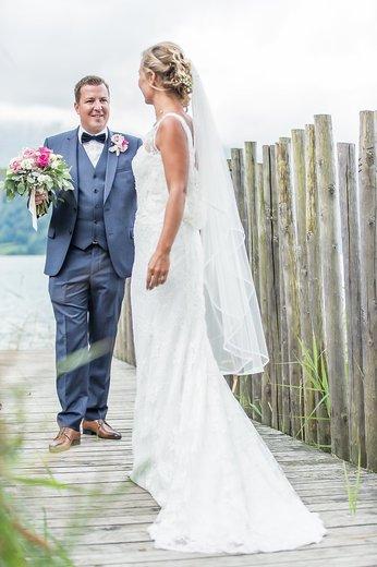 Photographe mariage - Nuance Photo - photo 12