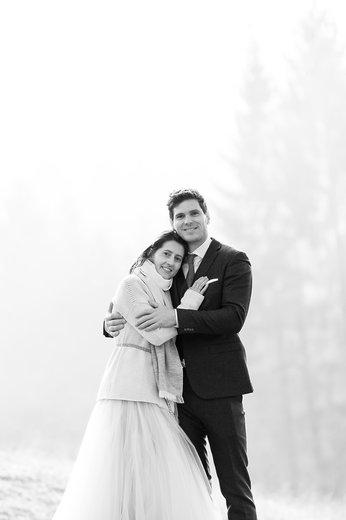 Photographe mariage - Nuance Photo - photo 16