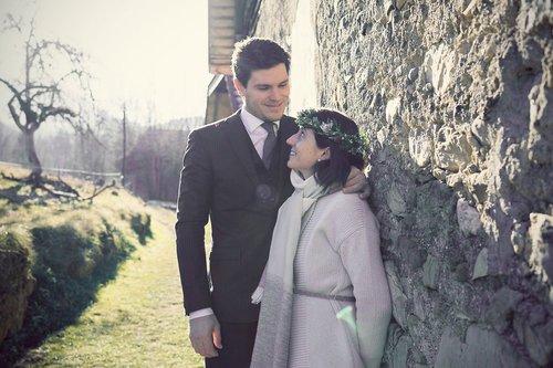 Photographe mariage - Nuance Photo - photo 18