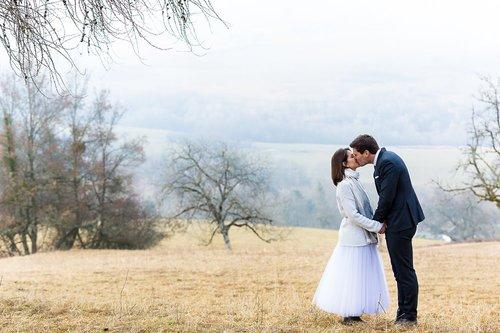 Photographe mariage - Nuance Photo - photo 17