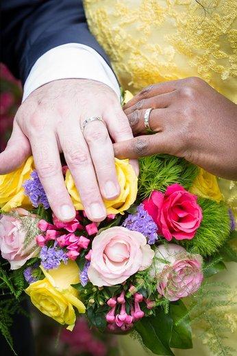 Photographe mariage - Nuance Photo - photo 9