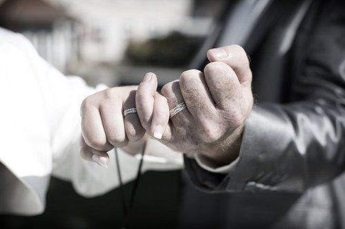 Photographe mariage - Nuance Photo - photo 6