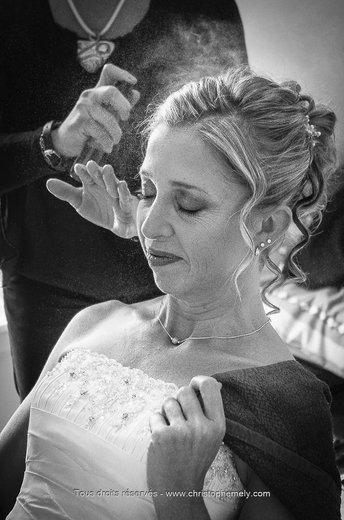 Photographe mariage - Imagic2015 - photo 24