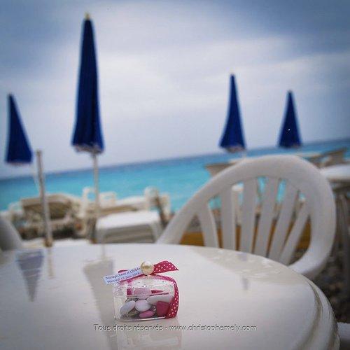 Photographe mariage - Imagic2015 - photo 2