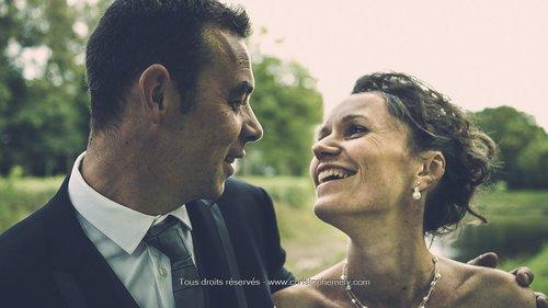 Photographe mariage - Imagic2015 - photo 20