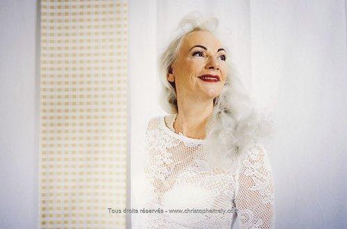 Photographe mariage - Imagic2015 - photo 13