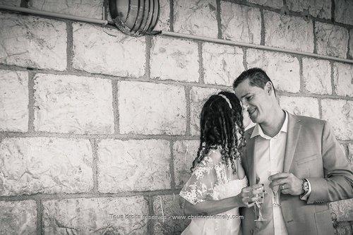 Photographe mariage - Imagic2015 - photo 4