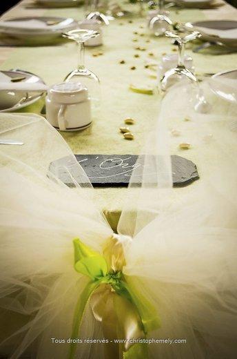 Photographe mariage - Imagic2015 - photo 26
