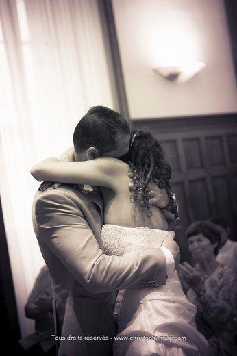 Photographe mariage - Imagic2015 - photo 8