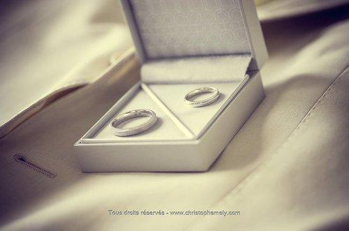 Photographe mariage - Imagic2015 - photo 25