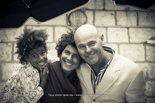 Photographe mariage - Imagic2015 - photo 5