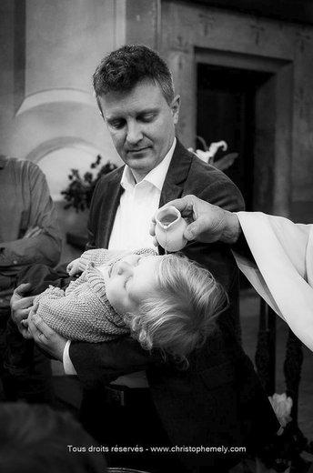 Photographe mariage - Imagic2015 - photo 16