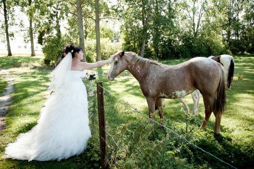 Photographe mariage - Photographe valenciennes - photo 12