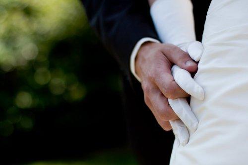 Photographe mariage - Photographe valenciennes - photo 5