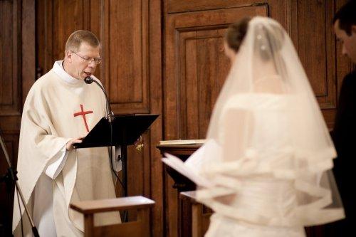 Photographe mariage - Photographe valenciennes - photo 16