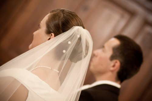 Photographe mariage - Photographe valenciennes - photo 6