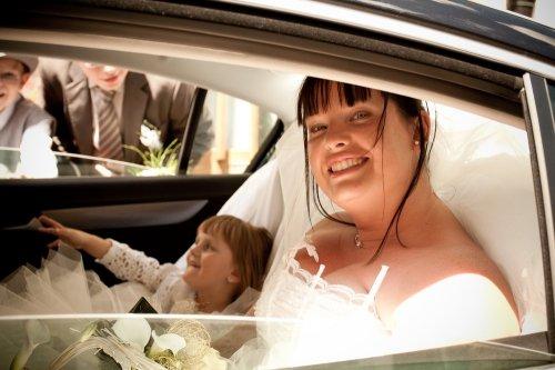 Photographe mariage - Photographe valenciennes - photo 2
