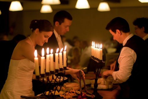 Photographe mariage - Photographe valenciennes - photo 9