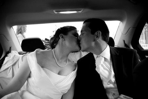 Photographe mariage - Photographe valenciennes - photo 7