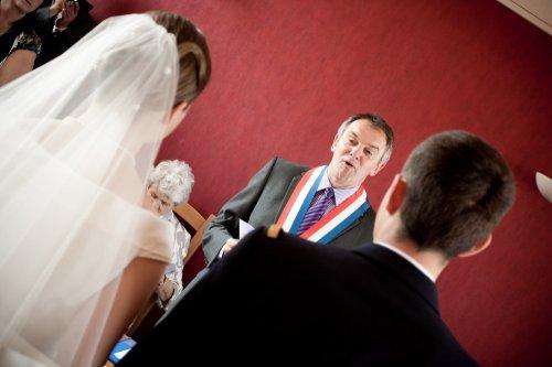 Photographe mariage - Photographe valenciennes - photo 14