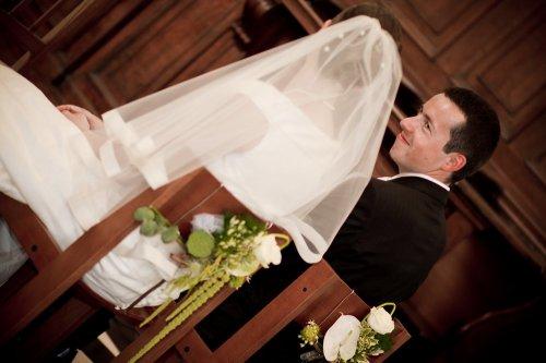 Photographe mariage - Photographe valenciennes - photo 18