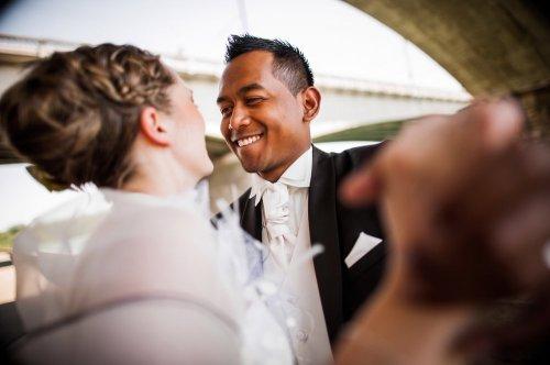 Photographe mariage - benoit gillardeau - photo 17