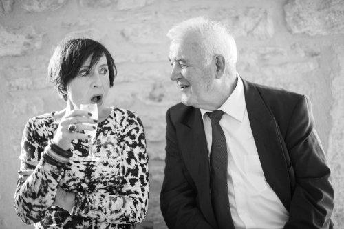 Photographe mariage - benoit gillardeau - photo 21