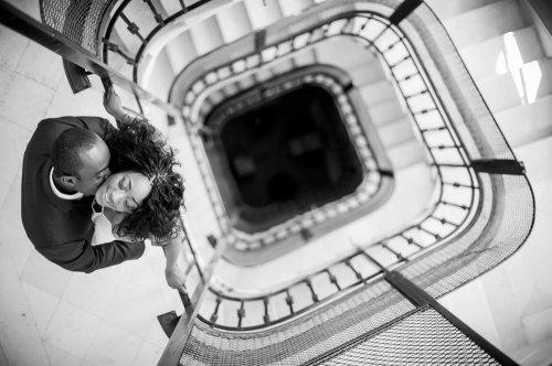 Photographe mariage - benoit gillardeau - photo 14