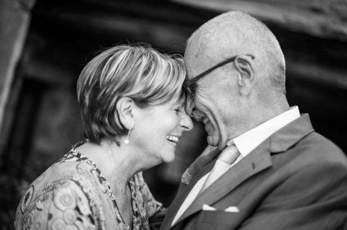 Photographe mariage - benoit gillardeau - photo 16