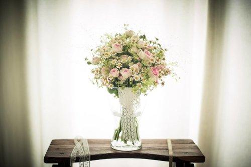 Photographe mariage - benoit gillardeau - photo 10