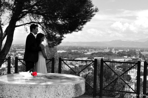 Photographe mariage - Monniot Jacqueline - photo 17