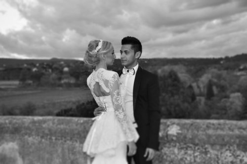 Photographe mariage - Monniot Jacqueline - photo 76