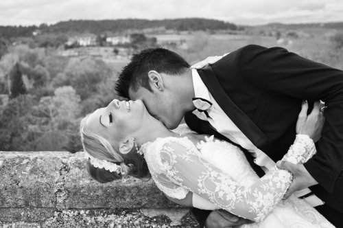 Photographe mariage - Monniot Jacqueline - photo 77