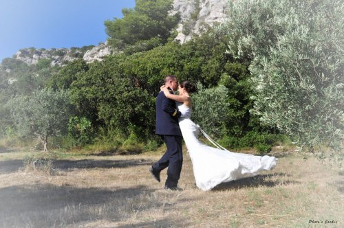 Photographe mariage - Monniot Jacqueline - photo 142