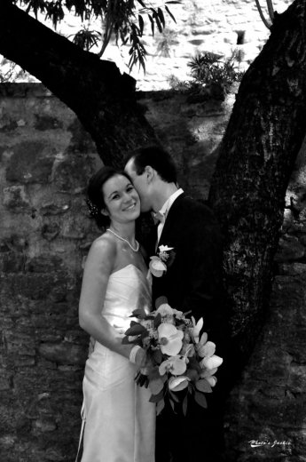 Photographe mariage - Monniot Jacqueline - photo 172