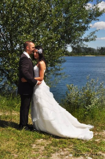 Photographe mariage - Monniot Jacqueline - photo 147