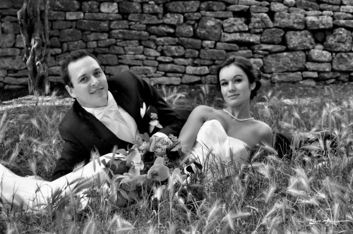 Photographe mariage - Monniot Jacqueline - photo 183